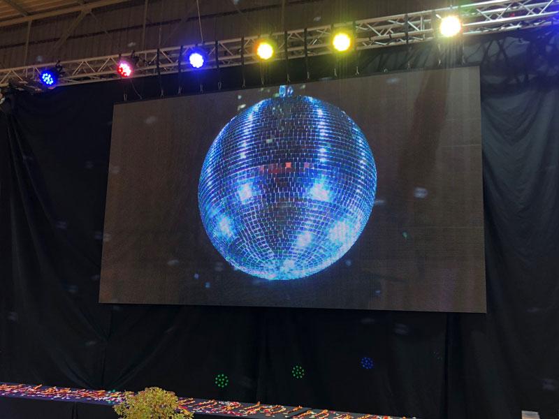 pantalla-led-gigante